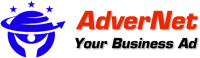 Advernet.it
